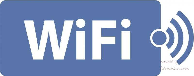 wifi_sign
